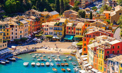 Good news: Italy to opens for tourism on the 3rd of June